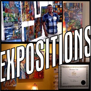 Expositions siteweb 01