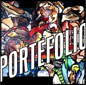 Portefolio siteweb 01
