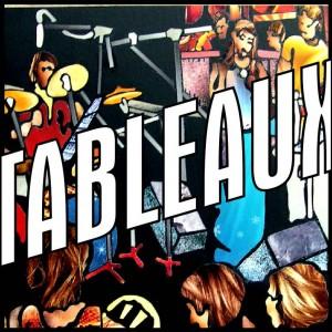 Tableaux siteweb 01